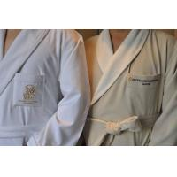 Best Products Double-layer bath robe 1 wholesale