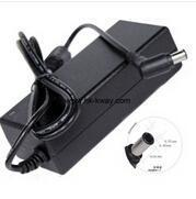 Best replacement 12V 3.3A Laptop Adapter wholesale
