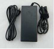Best replacement 19V 2.1A Laptop Adapter wholesale