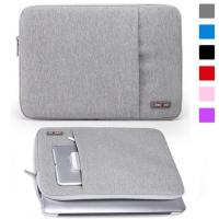 Wholesale Different Dimension Laptop Sleeve from china suppliers
