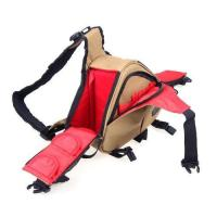 Wholesale Waterproof Sports Hard Camera Case from china suppliers