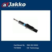 Wholesale VOLKSWAGEN SHOCK ABSORBER from china suppliers