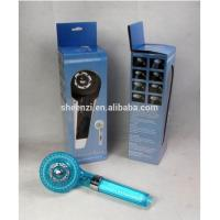 Wholesale Water Saving Energy Shower Head from china suppliers