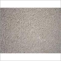 Wholesale Cement Render from china suppliers