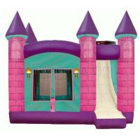 Wholesale Obstacles Courses Inflatable combo FLCO-A20026 from china suppliers