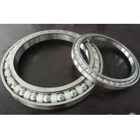Best high quality factory price BA260-4SA excavator track bearing wholesale