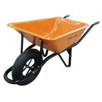 Wholesale Strong Material Handling Trolley from china suppliers
