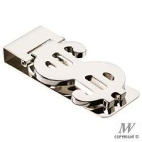 Wholesale Metal Money Clip Item Code: 87563 from china suppliers
