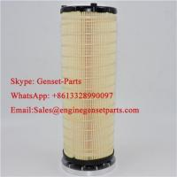 Buy cheap Universal Fuel Filter For CAT 1R-0762 Donaldson P550625 Fleetguard FF5624 Hengst H264WK from wholesalers