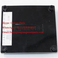 Buy cheap Stamford Generator Parts Replace MX341 Voltage Regulator AVR from wholesalers