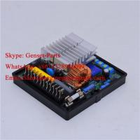 Buy cheap Mecc Alte Generator AVR SR7 SR7-2G Automatic Voltage Regulator Replacement from wholesalers