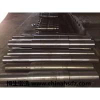 Best Shaft forging shaft forging wholesale