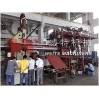 Best Indirect Press wholesale
