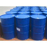 China Divinylbenzene Divinylbenzene for Improving Material Properties on sale
