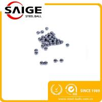 Wholesale chrome steel ball cost from china suppliers