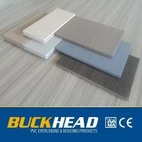 Wholesale PVC Foam Extrusions from china suppliers