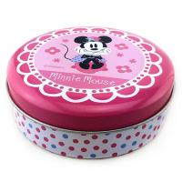 China Gift box lid,gift box with clear lid on sale