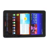 Wholesale Mobile Phone Samsung P6800 Galaxy Tab 7.7 Tablet PC from china suppliers