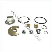 HX40W Repair Kit
