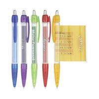 Buy cheap PTP554A Flag pen-the best way to promote new products or your company image from wholesalers
