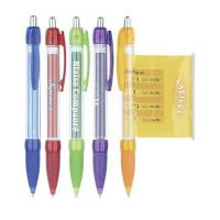 Buy cheap PTP476A Flag pen-the best way to promote new products or your company image from wholesalers