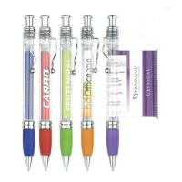 Buy cheap PTP555A Flag pen-the best way to promote new products or your company image from wholesalers