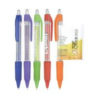 Buy cheap PTP646A Flag pen-the best way to promote new products or your company image from wholesalers