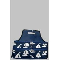 Casserole Bag-BDT391/NV Product Code: BDT391/NV Availability: In Stock