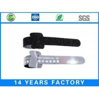 Wholesale 50mm Cable Tie Straps 100% Nylon Printed Logo Apply to Machinery from china suppliers