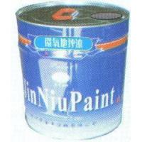Wholesale Epoxy floor paint epoxy floor coating from china suppliers