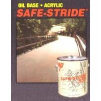 Best Safety Coatings Systems wholesale