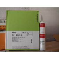 Wholesale Momentive Electronics Silicone XE11-C0601 from china suppliers