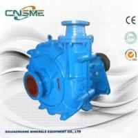 Best Slurry Pump Gland Packing wholesale