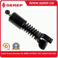 Wholesale MERCEDES-BENZ ACTROS 1831-1860 4140-4160 Cabin Shock Absorber 943 890 12 19 from china suppliers
