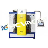 Wholesale Tool&Die ion coater from china suppliers