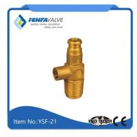 Wholesale 2 Single Valve from china suppliers