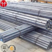 Wholesale 2m-6m Grinding Steel Rods for Mining Rod Mills from china suppliers