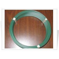 Best PVC Coated Iron Wire, Steel Cable wholesale