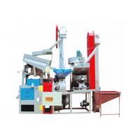 Wholesale 5T rice hulling and rice milling machine from china suppliers