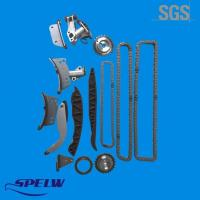 Best Timing Chain Kits wholesale