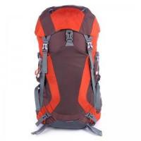 Wholesale Wholesale custom camping backpack hiking backpack waterproof from china suppliers