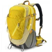 Wholesale Outdoor backpack hiking bag camping travel waterproof pack mountaineering backpack from china suppliers