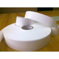 China High quality double side dip-coated nylon taffeta for thermal transfer printing,oeko-tex class-1 for sale