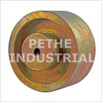 Wholesale Industrial Brake Drum Coupling from china suppliers