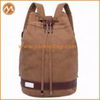 Wholesale wholesale draw string bag from china suppliers
