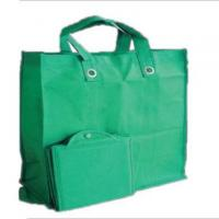 Wholesale Foldable Tote Bag from china suppliers