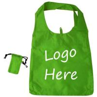 Best Promotional Foldable Bag wholesale