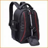 Wholesale custom luxury polyester camera bag from china suppliers