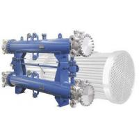 Wholesale FUNKE Heat Exchanger from china suppliers