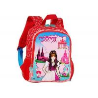Wholesale School Backpacks for Girls from china suppliers